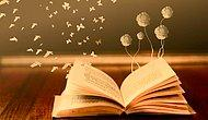 Ekşi Sözlük Yazarlarının Hafızalarında İz Bırakmış 29 Kitap Alıntısı