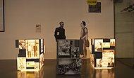14. İstanbul Bienali 'Tuzlu Su' Temasıyla Açıldı