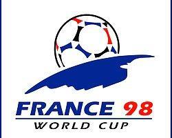 Aradan 17 Sene Geçmesine Rağmen Hepimizin Bildiği Fransa Dünya Kupası Futbolcuları