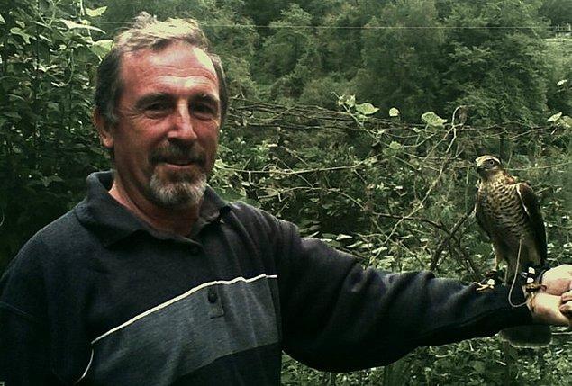 2. Metin Lokumcu: 2011 yılındaki bir protestoda, polisin biber gazı ve tazyikli su müdahalesi sonucu hayatını kaybetti