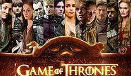 Game of Thrones Karakterlerinin Burcu Ne?