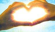 Gelecekte Aşk Hayatında Neler Olacağını Söylüyoruz!