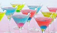 Eylül Gelmiş Olsa da Size Yazı Yaşatmaya Devam Ettirecek 13 Martini Tarifi