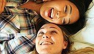 Sadece En iyi Arkadaşınıza Sorabileceğiniz 25 Soru