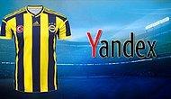 FB Yandex Kullananların Sayısı Açıklandı