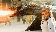 Game of Thrones'un 6. Sezonuna Geri Sayım Yaparken Şimdiye Kadar Öğrenebildiklerimiz