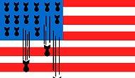 Dağlıca ve Iğdır Bombaları ABD'den