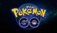 Pokemon Go! Akıllı Telefonunuz ile Gerçek Dünyada Pokemon Yakalayın!