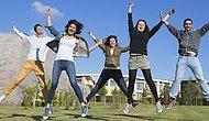 Kıbrıs'ta Öğrenci Olanların Çok İyi Bildiği 13 Şey