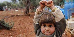Bizi İnsan Yapan Değerlerimizdir: 30 Madde ile İnsan Hakları Evrensel Beyannamesi