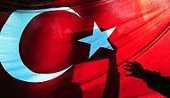 Economist: Türkiye'de Durum 90'lardan Daha Kaygı Verici
