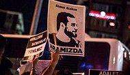 Ahmet Atakan, Ölüm Yıl Dönümünde Anıldı
