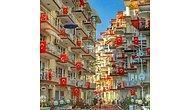 Türkiye Bu Fotoğrafı Alkışlıyor!