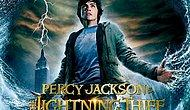 Sadece Percy Jackson Hayranlarının Aldığı 10 Tepki