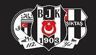 Beşiktaş'tan Samet Aybaba'ya Cevap