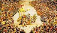 Binlerce Yıllık Hint Bilgeliği Hazinesi Bhagavad Gita'dan 25 Öğreti