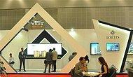 Fortis İstanbul Dubai Cityspace De Tanıtıldı.
