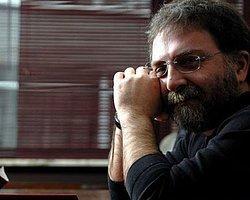 Ahmet Hakan | Seni Özleyeceğim Bülent Arınç | Hürriyet