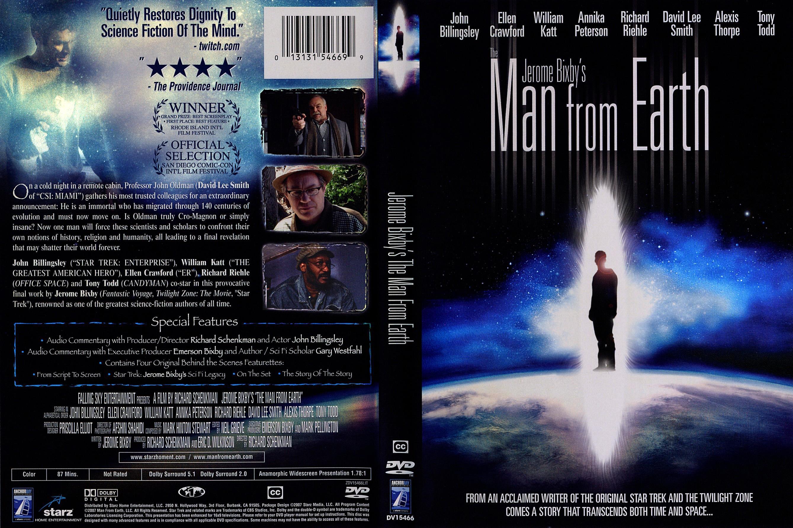 men from earth - HD2678×1783