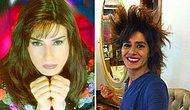 Müzik Kariyerlerinin İlk Yıllarındaki İmajlarını Çok Uzakta Bırakmış 20 Türk Şarkıcı