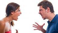 Evli Çiftlerin Kavgalarına Son Vermek İçin Tasarlanmış 17 İlginç İcat