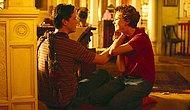 Seviyor Sevmiyor: Romantik Komedilerden Aşk ve Evlilik Üzerine Kulağa Küpe 17 Ders