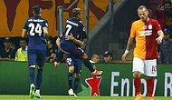 Galatasaray - Atletico Madrid Maçı İçin Yazılmış En İyi 10 Köşe Yazısı