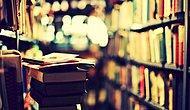 Eylül Ayında Kitapçılarda Bulabileceğiniz Yeni Çıkan 21 Okunası Kitap