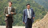 """""""Yabancı Dildeki En İyi Film"""" Dalında Oscar'a Aday Adayı Olarak Gönderdiğimiz 22 Film"""