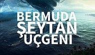 Bermuda Şeytan Üçgeni'nin 5 Sırrı | Listezon