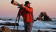 Fotoğrafçıların Kesinlikle İzlemesi Gereken Belgesel: The Photographers