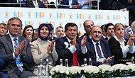 AKP Kongresini 9 Saat Aralıksız Yayınlayan TRT TBMM Gündeminde