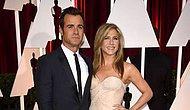 Jennifer Aniston Evlendi! En İyi 4 Görünümü