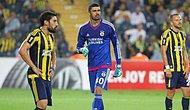 Fenerbahçe - Molde Maçı İçin Yazılmış En İyi 10 Köşe Yazısı