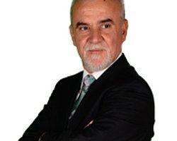 Gerçekten üzüldüm - Turgay Demir