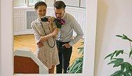 Kendi Düğününü Fotoğraflayan Gelinin Gözünden 40 Fotoğrafla Hayatının En Anlamlı Günü