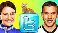 Geçtiğimiz Hafta Twitter'ı En Çok Güldürmüş 23 Görselli Paylaşım