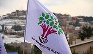 HDP'nin 1 Kasım İçin Milletvekili Adayları   Tam Liste