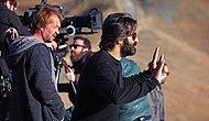 Mahsun Kırmızıgül'ün Oscar İsyanı