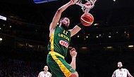Litvanya, Sırbistan'ı Devirdi Finale Yükseldi