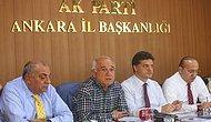 Türkeş: 'AK Parti'yi Tek Başına İktidara Getirmek İçin Hazırlık Yapmaktayız'