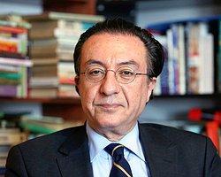 Ekonomiyi Krize Sokan Babacan ve Şimşek'le Restorasyon Olur Mu | Süleyman Yaşar | Taraf