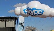 Skype Yakında Edge'de Eklentisiz Çalışacak