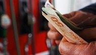 Para Konusunda Ne Kadar İyisin: Nesneleri Pahalıdan Ucuza Sırala!