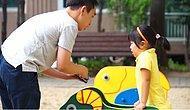 Çocuklar Tembihten Anlamıyor Asla Yanlız Bırakmayın | Sosyal Deney İçerir