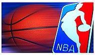 NBA'de Rekortmenlerin Tercihi Basketbol Ayakkabıları