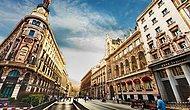 Daha Fazla Gecikmeden Pılı Pırtıyı Toplayıp Barselona'ya Yerleşmek İçin 18 Mantıklı Sebep