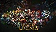 League of Legends 2015 Dünya Şampiyonası