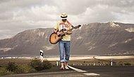 Gidilecek Yollar Uzun, Dinlenilecek Şarkılar Fazla: Yolculukta Dinlenilesi 23 Harika Şarkı
