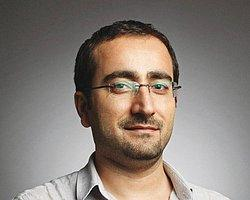 İstanbul'da Beş Yıldızlı Otelde Cihat Toplantısı | İbrahim Varlı | BirGün